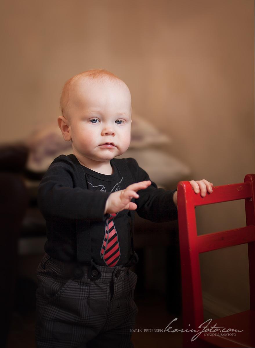 Baby_10_mnd_babyfotografering_karinfoto_fotograf