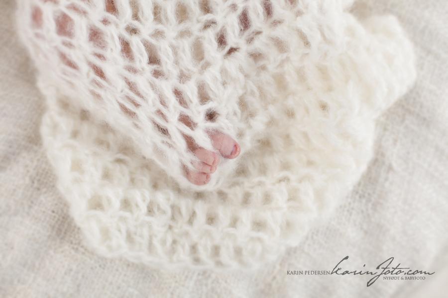 Nyfødtfotografering,babyfotografering,location,karinfoto,babyfotograf