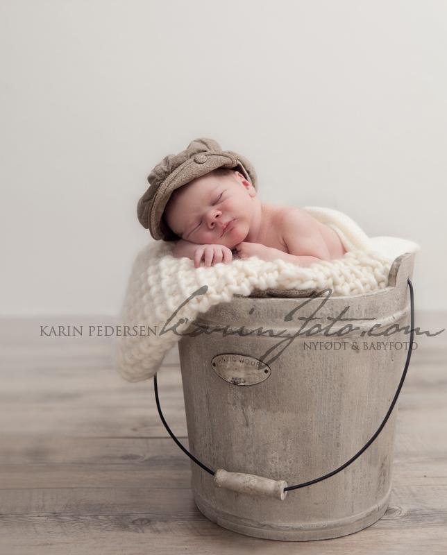 KarinFoto_Nyfødtfotografering_prins-16
