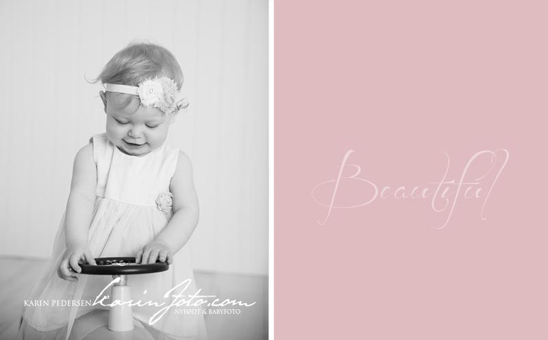 ettårsfotografering,karinfoto.com,babystudio,sarpsborg,babyfoto,