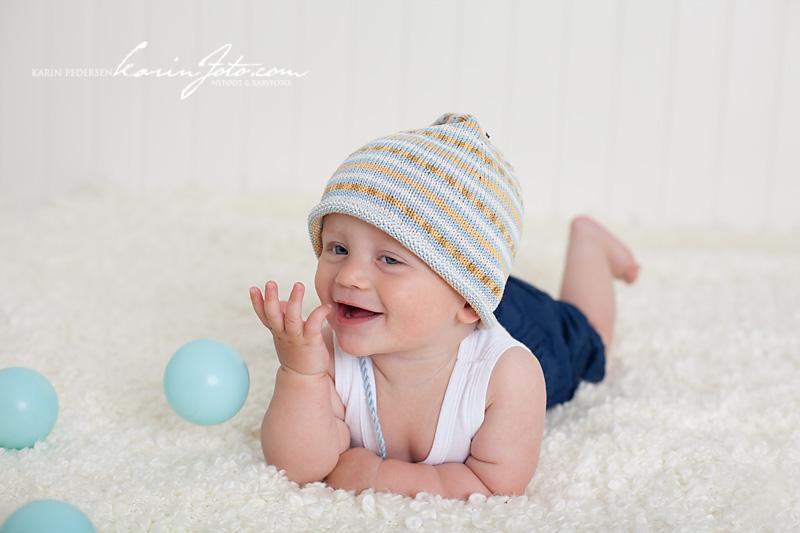 babyfotografering,karinfoto,babyfotograf,østfold,østlandet
