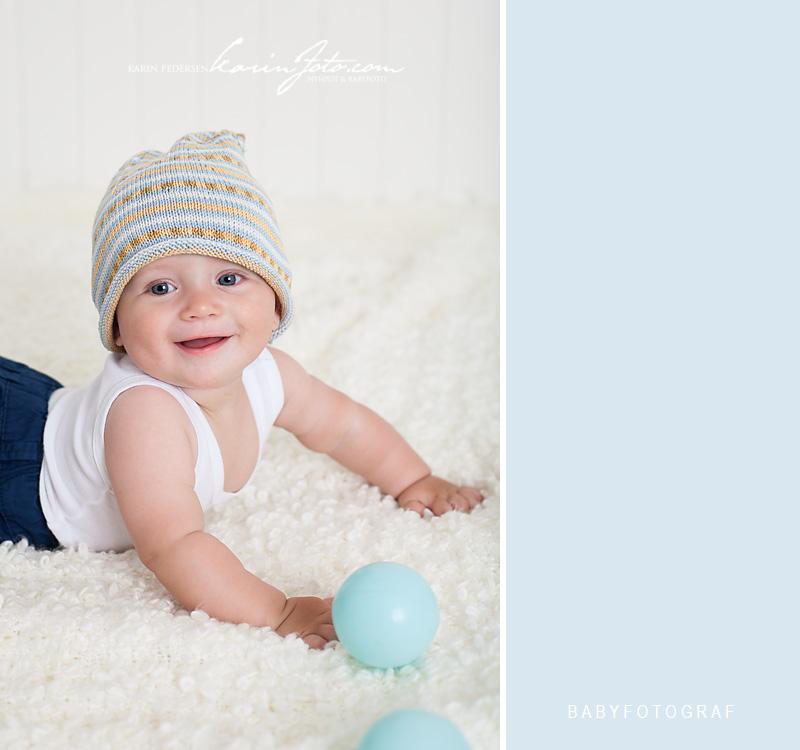 Babyfotografering,karinfoto,babyfotograf,østlandet