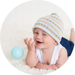 karinfoto_com_babyfotografering4_oslothumb