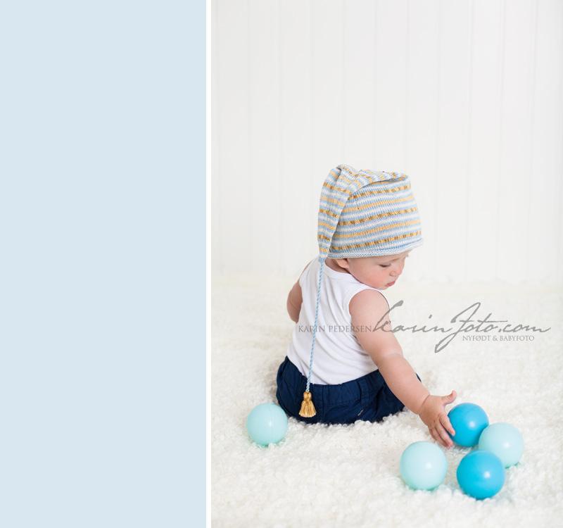 Nydelig,7mnd,gutt,oslo,babyfotografering,pastell,karinfoto,fotograf,babyfotograf,østlandet,østfold