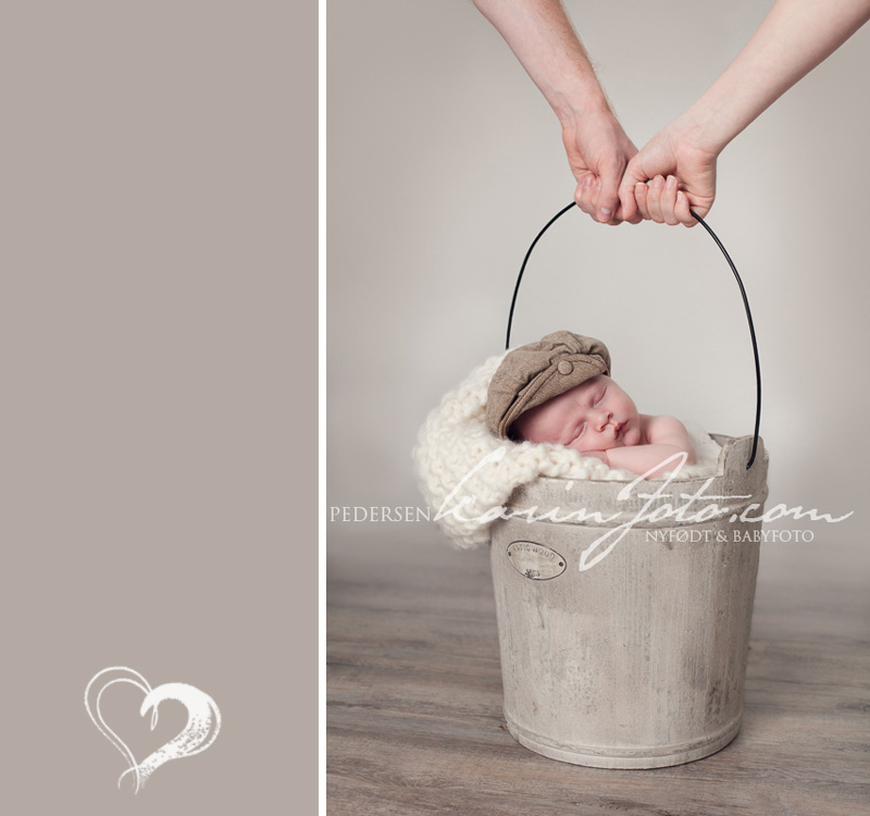 Nydelig,babyfotografering,nyfødt3uker,babystudio,karin,pedersen,Karinfoto,babyfotograf,sarpsborg