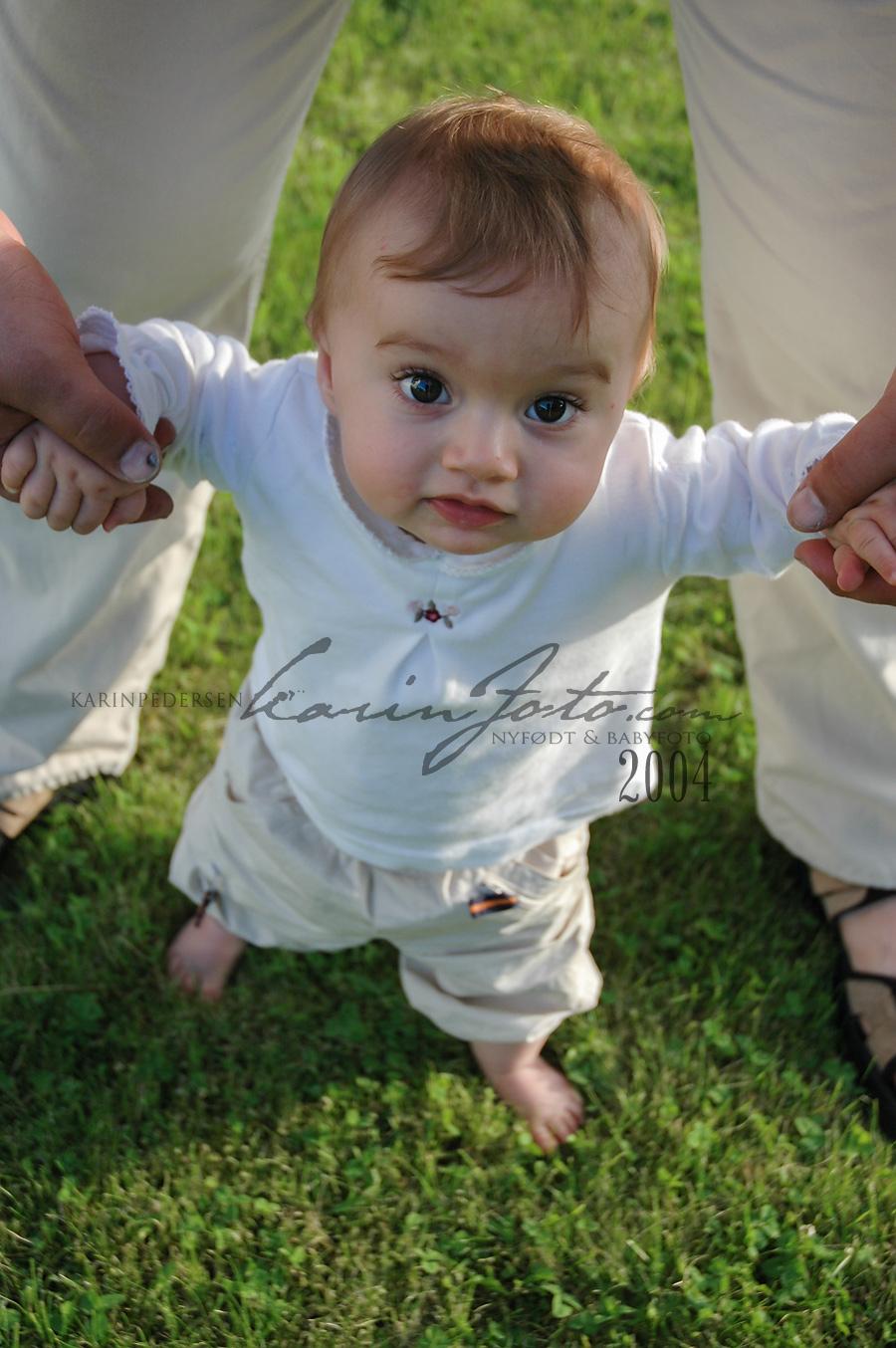 karinfoto_com_baby_2004_datter