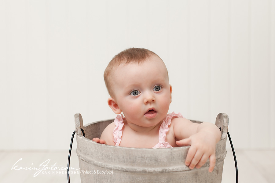 babyfotografering,karinfoto,fotografering,babyfotograf,østfold,oslobesøk,5mnd