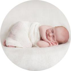 thumb_newborn