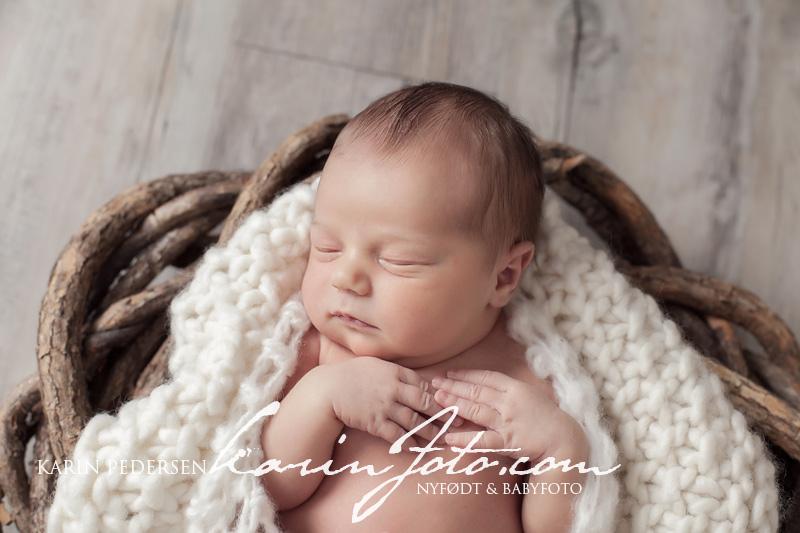KarinFoto,nyfødtfotografering,babyfotograf,nyfødtfotograf