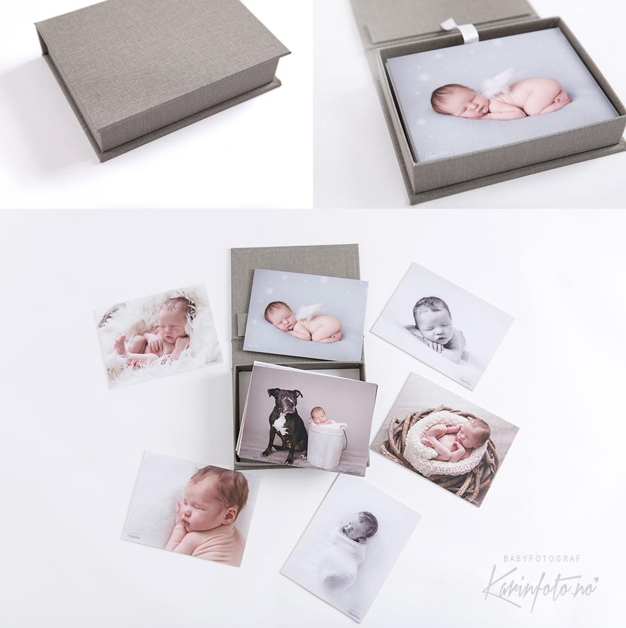 karinfoto_imagebox_fotografKarinPedersen_sarpsborg_ostfold_nyfodtfotografering_babyfotografering