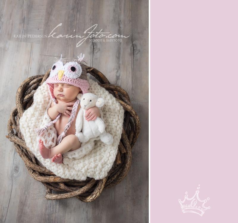 babyfotograf,nyfødtfotograf,sarpsborg,karinfoto,babystudio,fotografering,