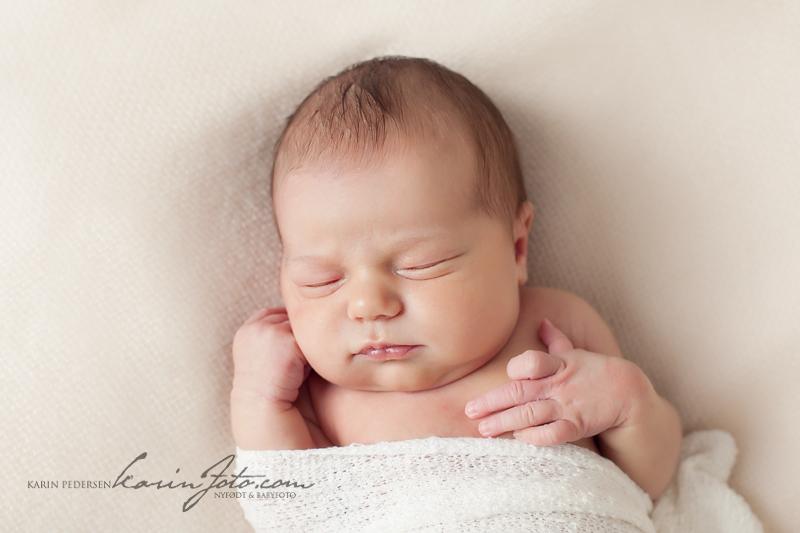 fotografering,babyfotografering,baby,nyfødt,nyfødtfoto,karin,pedersen,fotograf,