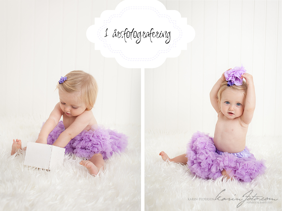ettårsfotografering,1år,1 år,fotografering,baby,karinfoto,babyfotograf