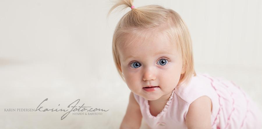 babyfotograf,karinfoto,karin,sarpsborg,nyfødtfotograf