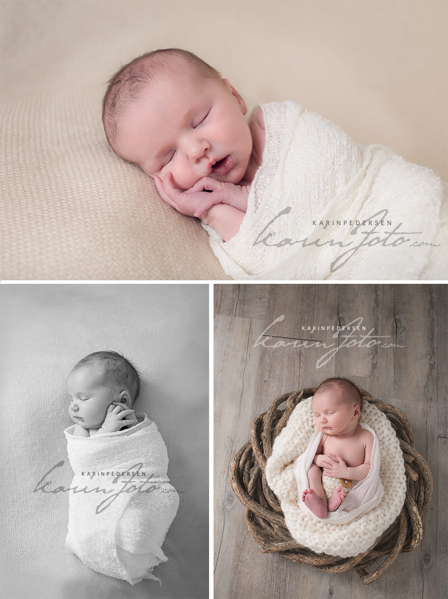 fotograf,karinfoto,karin,pedersen,babyfotograf,sarpsborg,østfold,østlandet,nyfødtfotografering,nyfødtfotograf,nyfødtfoto,