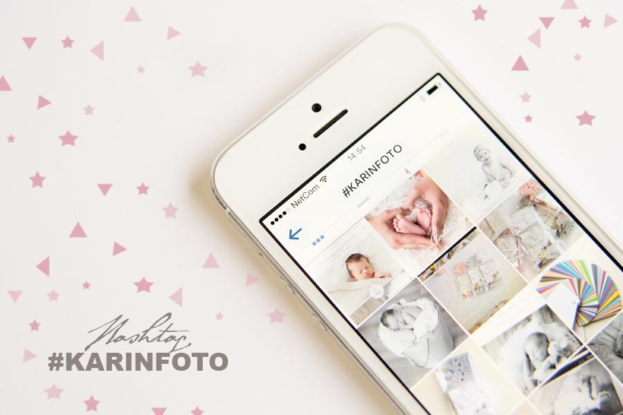 instagram,karinfoto,babyfotograf,fotograf,fotostudio,