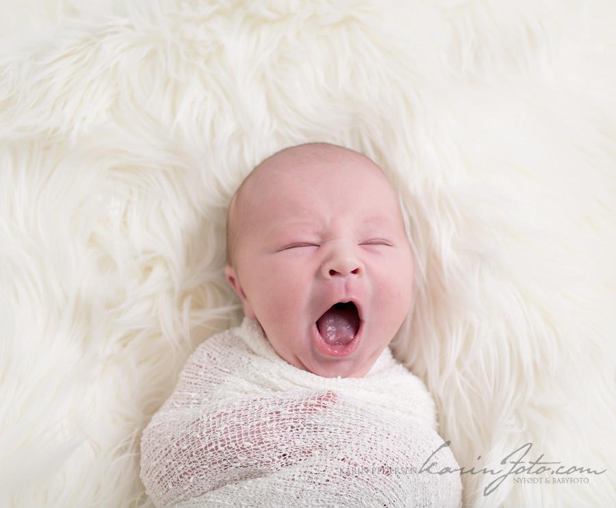 Babyfotograf,nyfødtfotografering,nyfødt 9 dager,