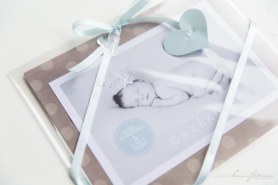 gavekort,nyfødtfotografering,babyfotografering,all inclusive,