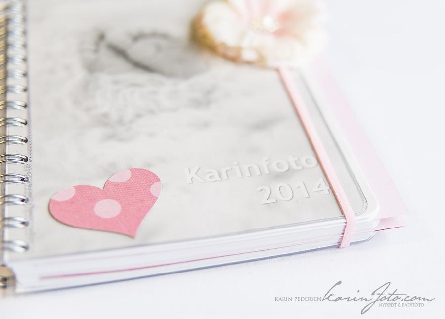 karinfoto,almanakke,2014,personligalmanakke
