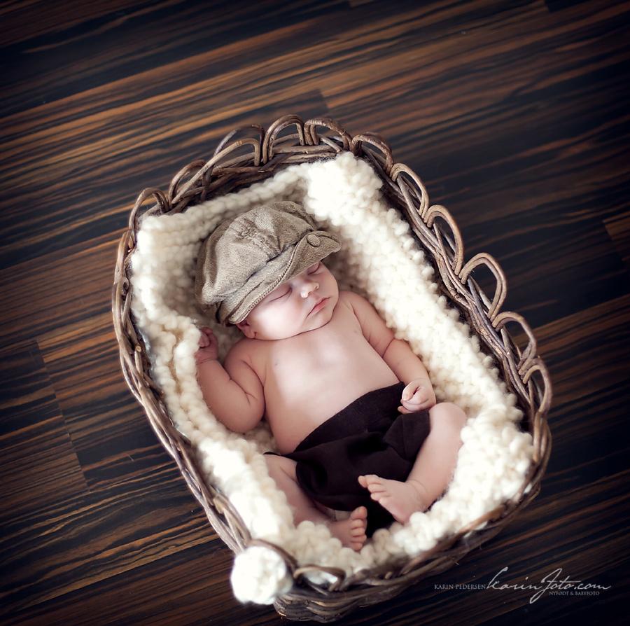 nyfødt,fotografering,karinfoto