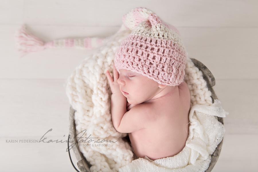 karinfoto,nyfødtfotografering,oslo