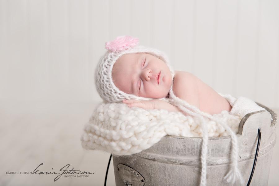 babyfotograf_karinfoto_com_13