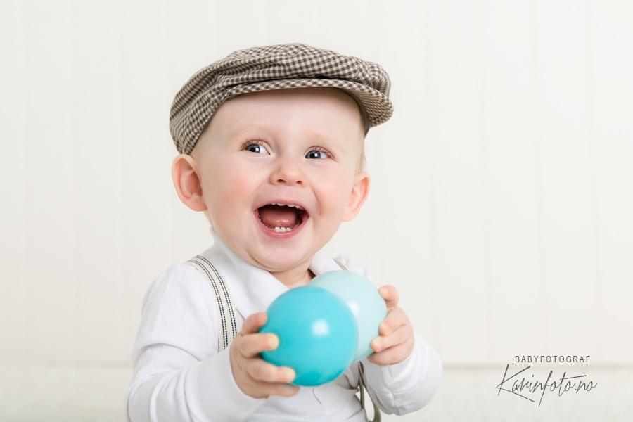 Ettårsfotografering hos Babyfotograf Karin Pedersen,babyfotograf på østlandet,karinfoto,babyfotograf,ettårsfotografering,,ettår