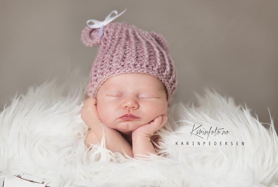 Nydelig,nyfødt,nyfødtfotografering,nyfødtlue