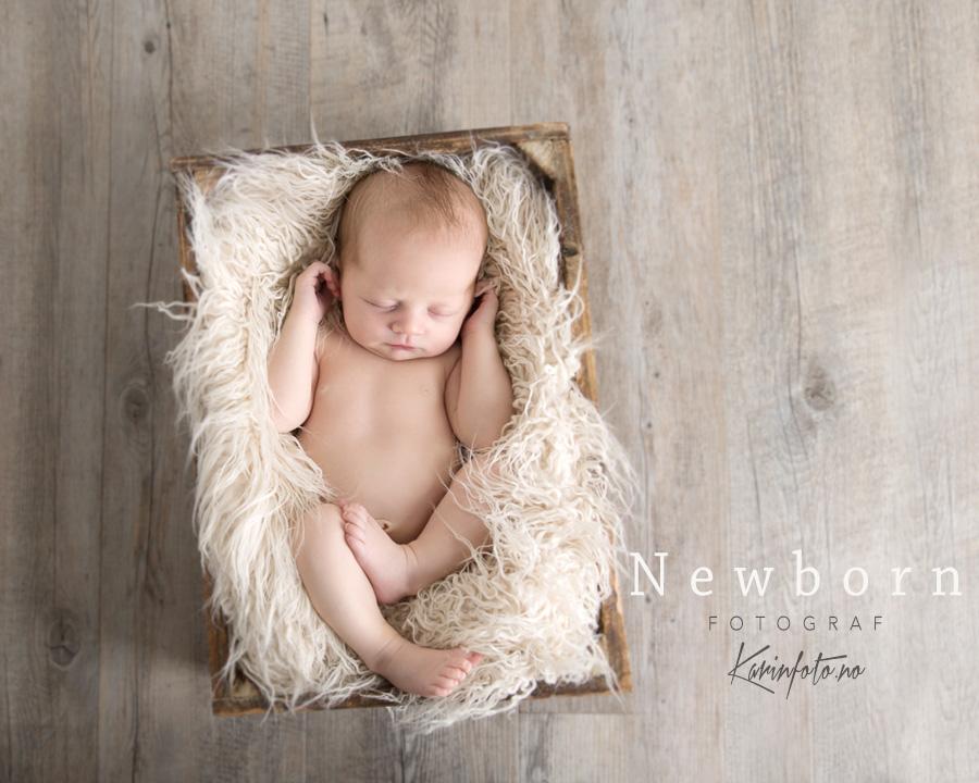 Newborn,karinfoto,nyfødtfotografering,nyfødtfotograf,fotograf,nyfødt,newborn,photography,newborn,photo,