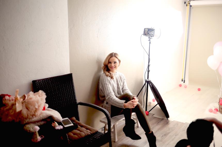 caroline berg Eriksen,fotballfrue,karinfoto studio