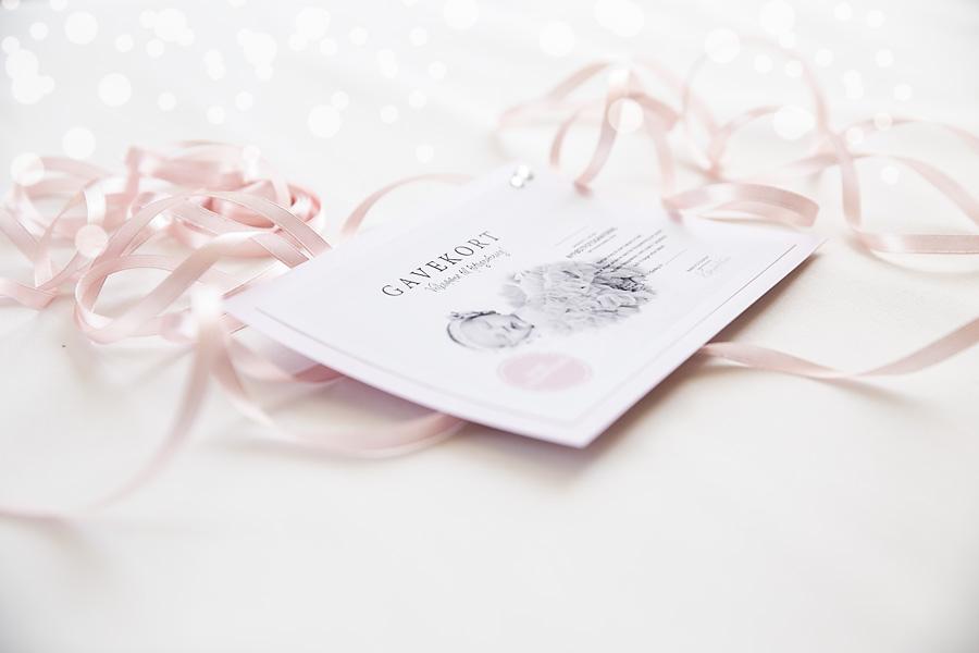 Gavekort,fotografering,babyfotograf,babyshower,fødselsgave,nyfødtgave,nyfødtfotografering,babyfotografering,gave