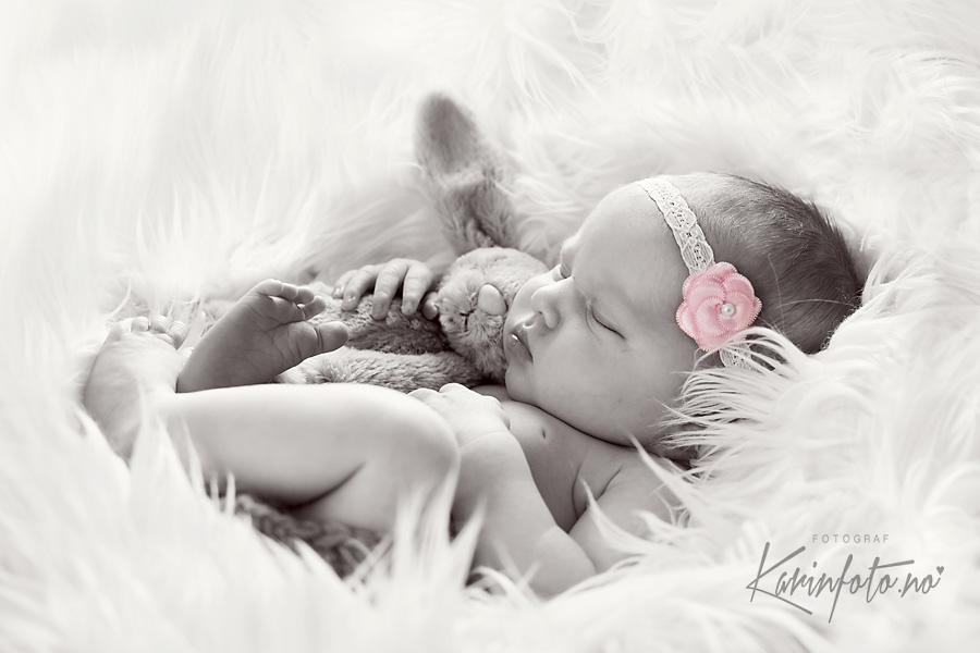 babyfotograf_nyfødtfotograf_karinFoto_karin_pedersen_fotograf_østfold