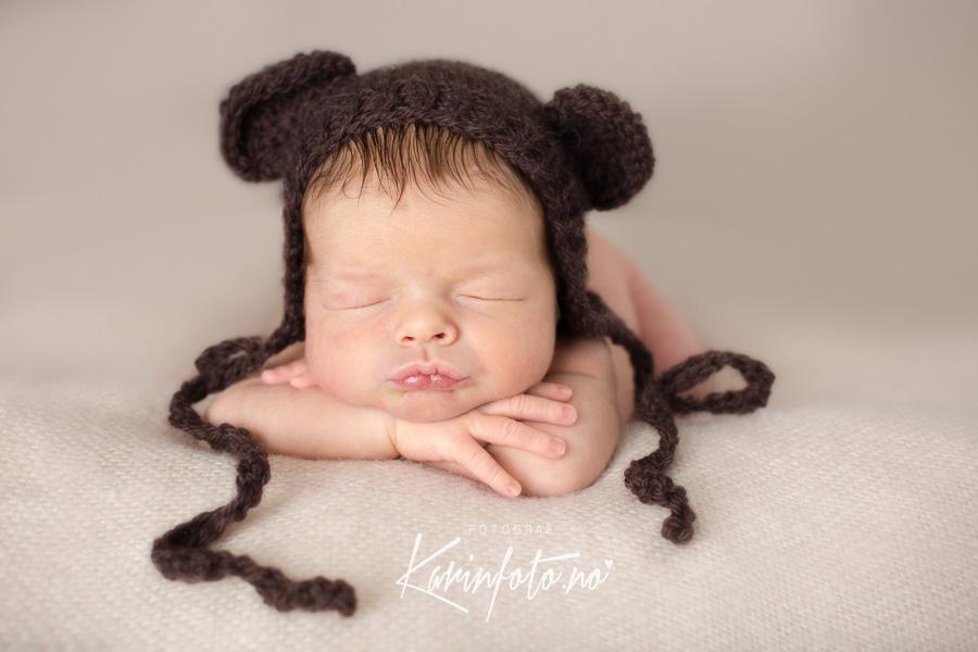 Nyfødt,nyfødtfotograf,nyfødtfotografering,KarinFoto,Fotograf Karin Pedersen