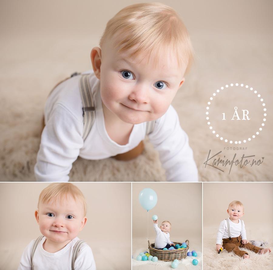 ettårsfotografering,ettårsfoto,fotografering,1år,babyfotograf,Karin Pedersen,KarinFoto,