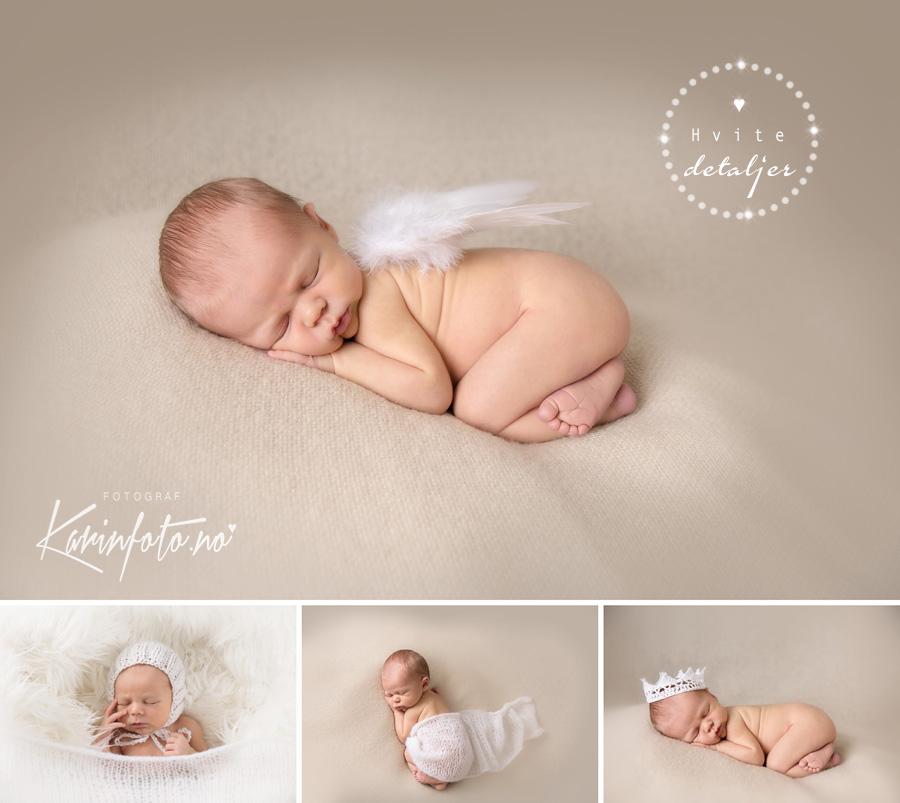 nyfødtfotografering,østfold,oslo,østlandet,engel,nyfødt,babyfotograf,nyfødtfotograf,KarinFoto,fotograf Karin Pedersen,Østfold,sarpsborg,oslo,østfold,østlandet