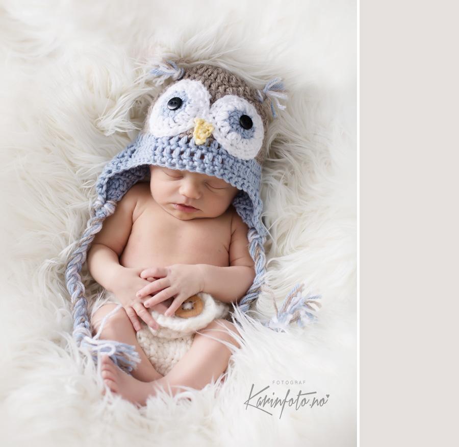 Nyfødtfotograf Karin Pedersen i Sarpsborg,Nyfødtfotograf med eget studio,Spesialisert nyfødtfotograf,babyfotograf,nyfødtfotografering,østfold,oslo,østlandet,uglelue,nyfødt,book nyfødtfotografering