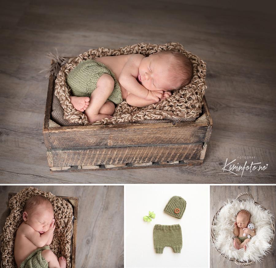 Karinfoto,nyfødtfotograf,nyfødtfotografering,nyfødt,rekvisitter,nyfødtprops,heklet,
