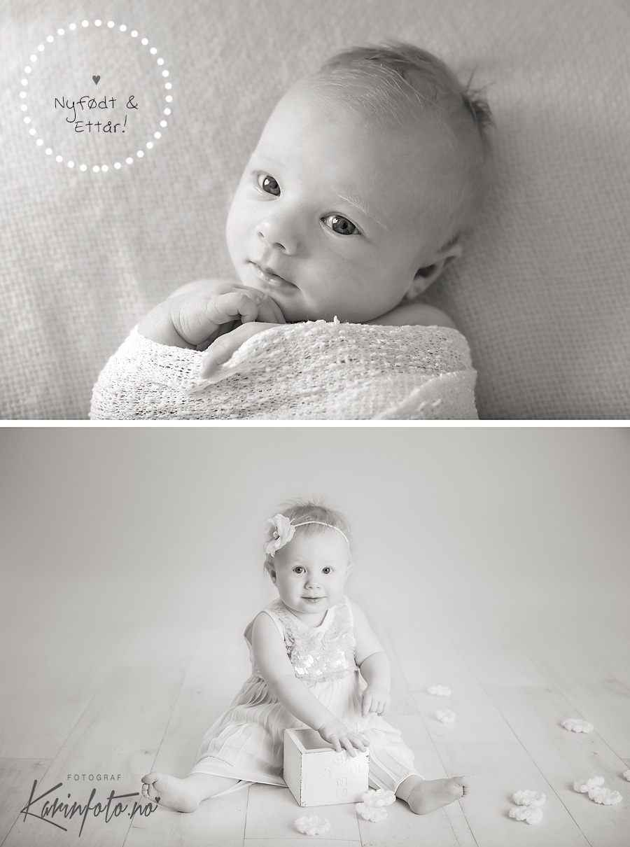 nyfødtfotograf,babyfotograf,nyfødt og ettår,babyfotografering,portrett