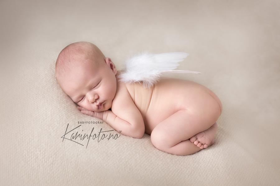 Nyfødtfotografering i studio,magisk opplevelse,nyfødt under 10 dager,nyfødtfotograf,babyfotograf,østfold,sarpsborg