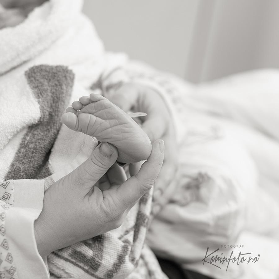 Fødselsfotografering,dokumentarisk,nyfødtfotograf,KarinPedersen,Nyfødtfotografering,Sykehuset Østfold Fredrikstad