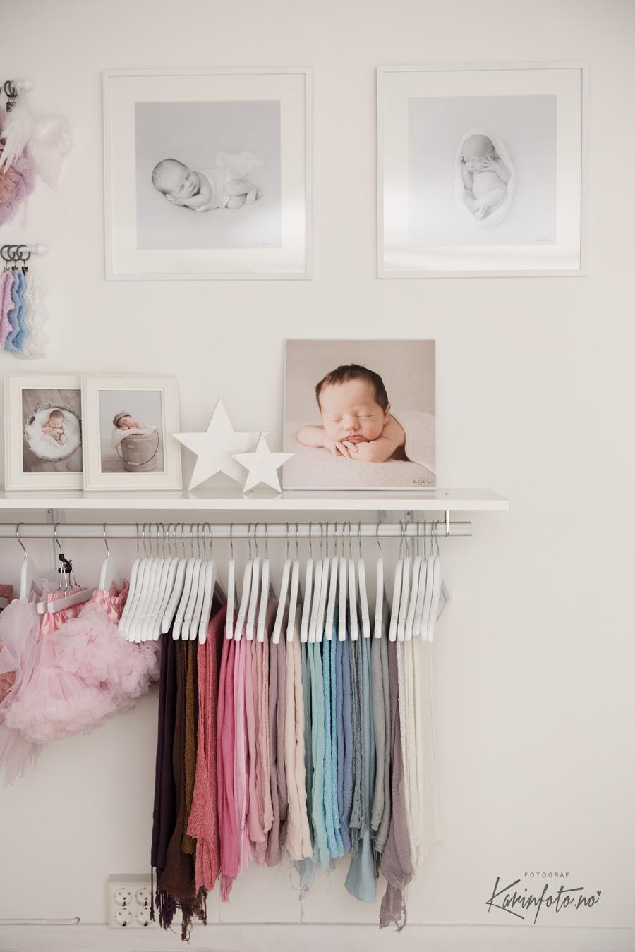 KarinFoto Studio,Nyfødtfoto,Babystudio,Karin Pedersen,Nyfødt;sarpsborg,Østfold,Oslo,Østlandet