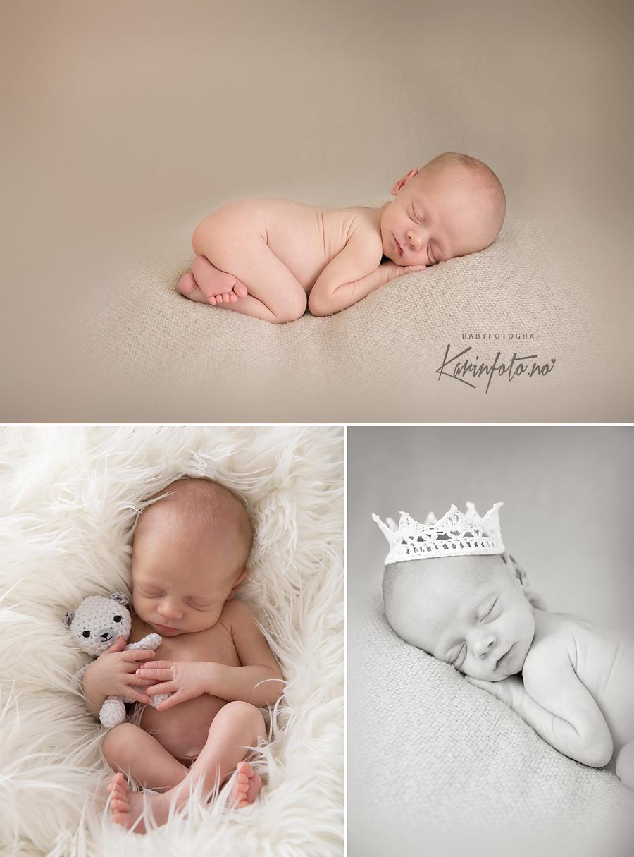 nyfødtfotografering hos KarinFoto i Sarpsborg,Østfold,nyfødtbesøk fra Moss,babyfotograf,erfaren nyfødtfotograf,