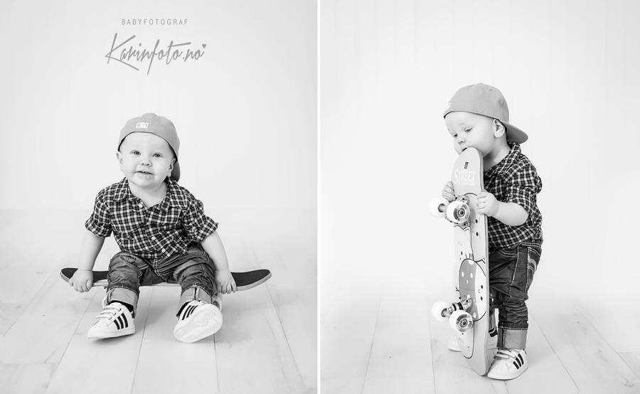 Ettårsfotografering,KarinFoto,Babyfotograf,Fine ettårsfoto,Fotograf Karin Pedersen,Oslo,Moss,Halden,Fredrikstad,Askim,Rakkestad