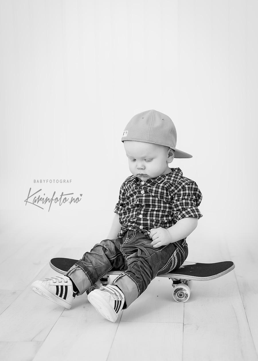 Ettårsfotografering,KarinFoto,Babyfotograf,Fine ettårsfoto,Fotograf Karin Pedersen
