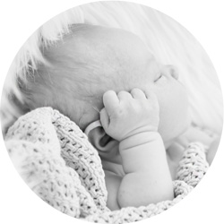 Nyfødtfotografering / Termin 2015?