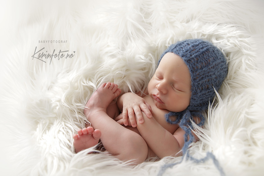 Fotograf Karin Pedersen,nyfødt,baby,nyfødtfotografering,Vestby