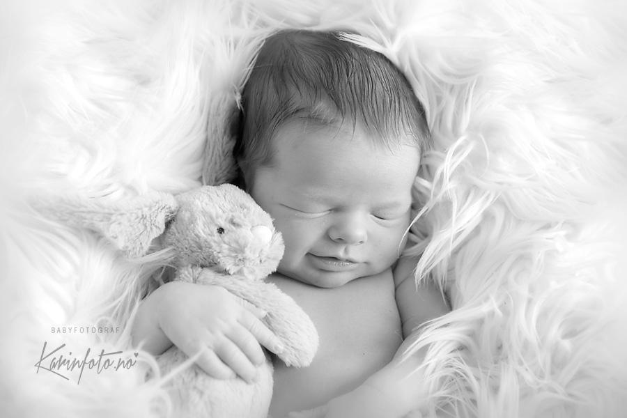 Fotograf Karin Pedersen,nyfødt,baby,nyfødtfotografering,halden,sarpsborg