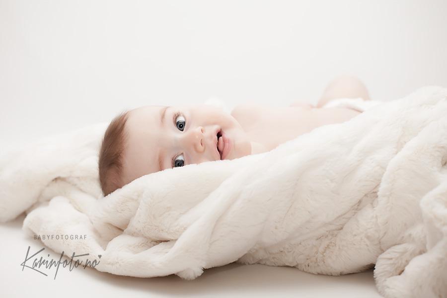 Fotograf,babyfotograf,sarpsborg,KarinPedersen,karin,babyfotografering,
