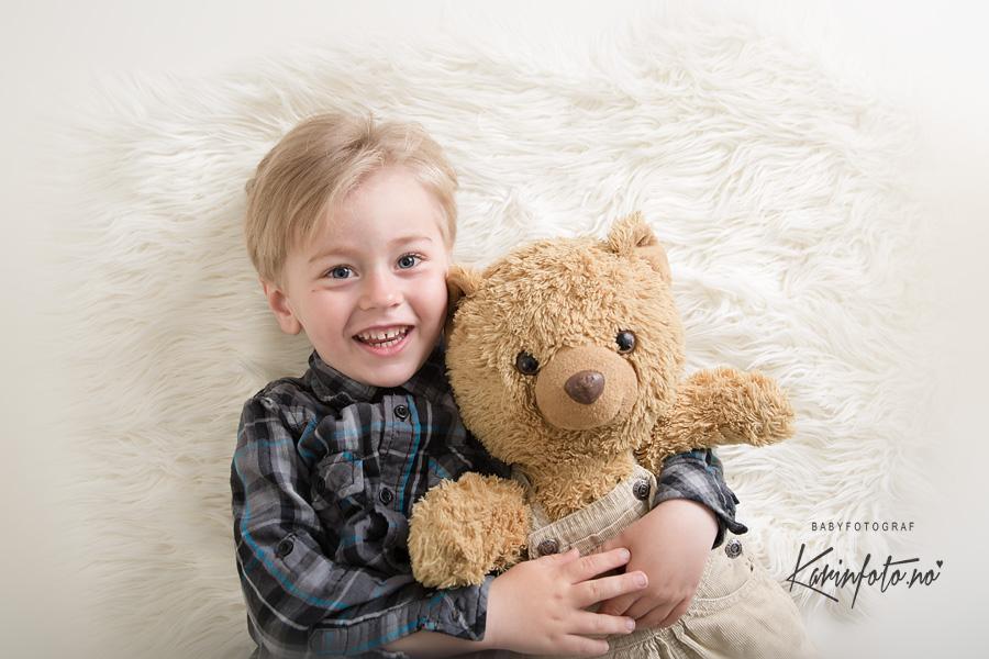 barnehagebamse,fotografering,barn,babystudio,Karinfoto