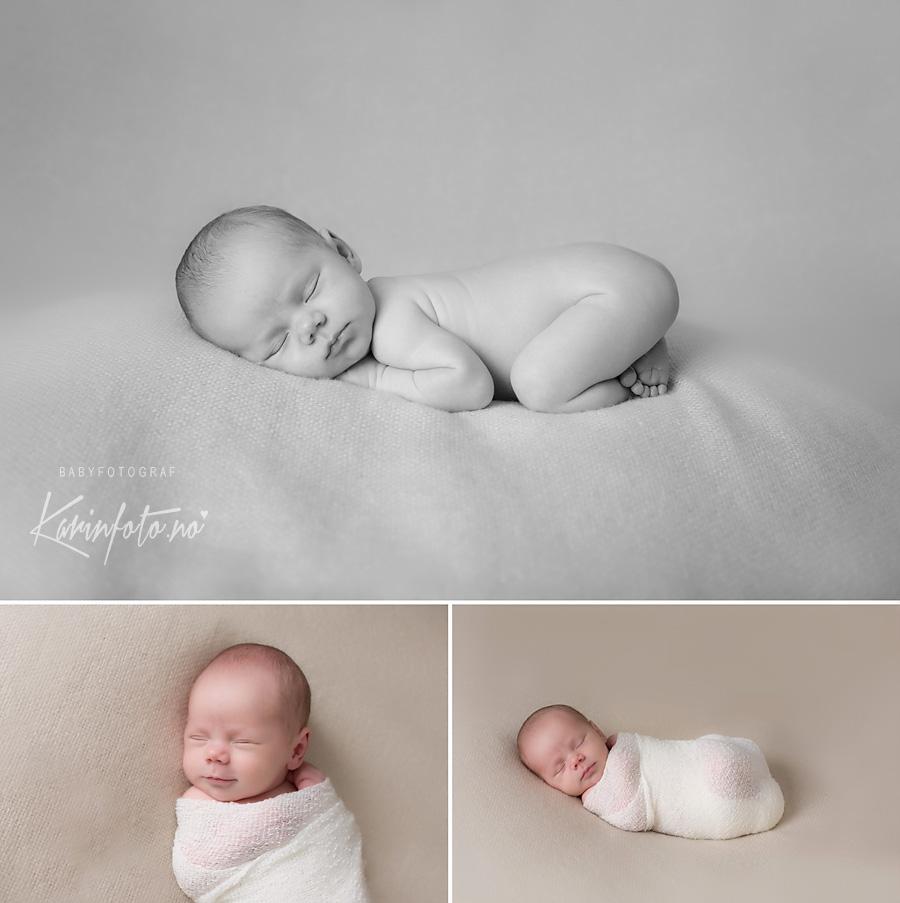 KarinFoto,nyfødtfotografering i Sarpsborg,forskjellige rekvisitter,babystudio,erfaren nyfødtfotograf,Karin Pedersen